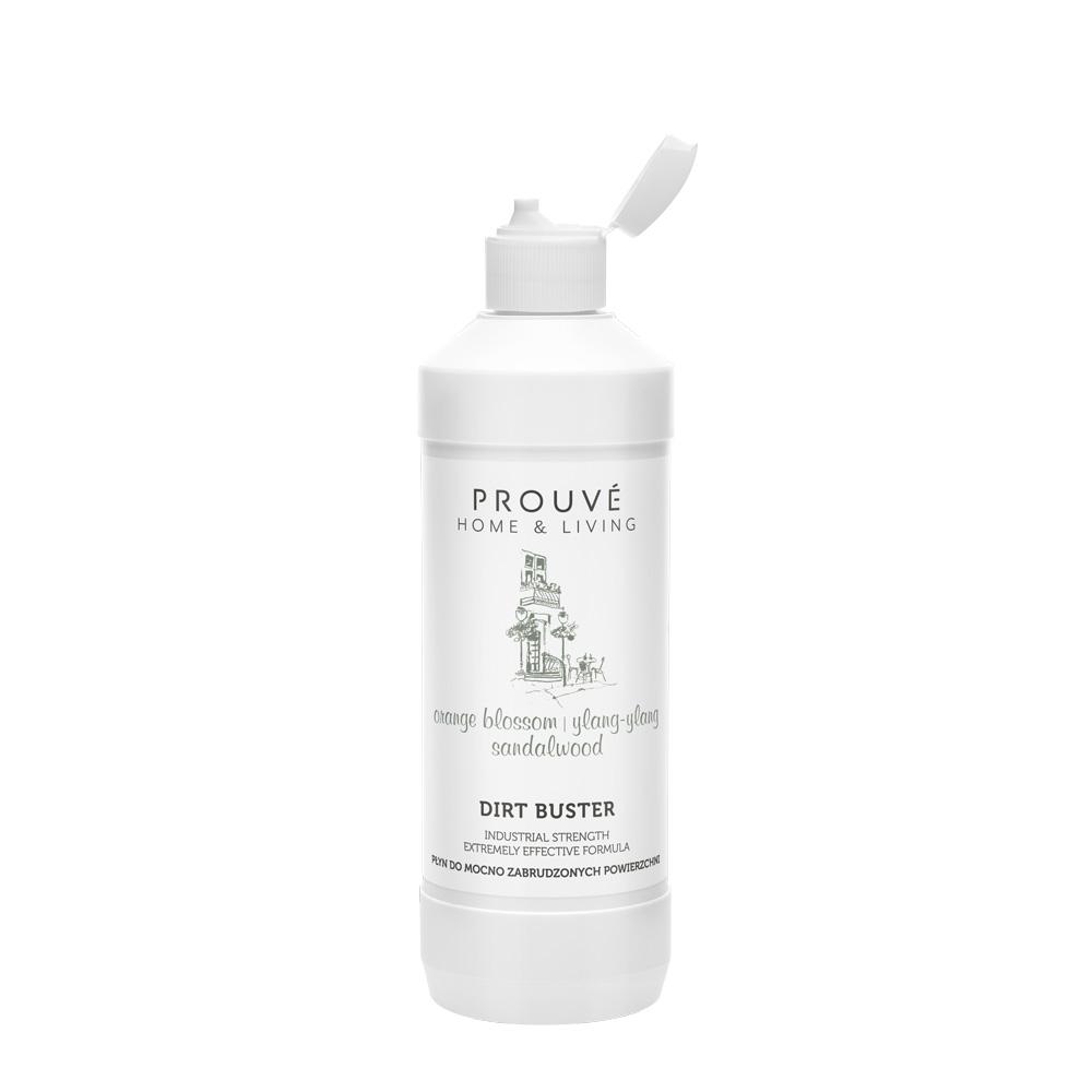 Liquido para superficies muy sucias tienda Prouvé