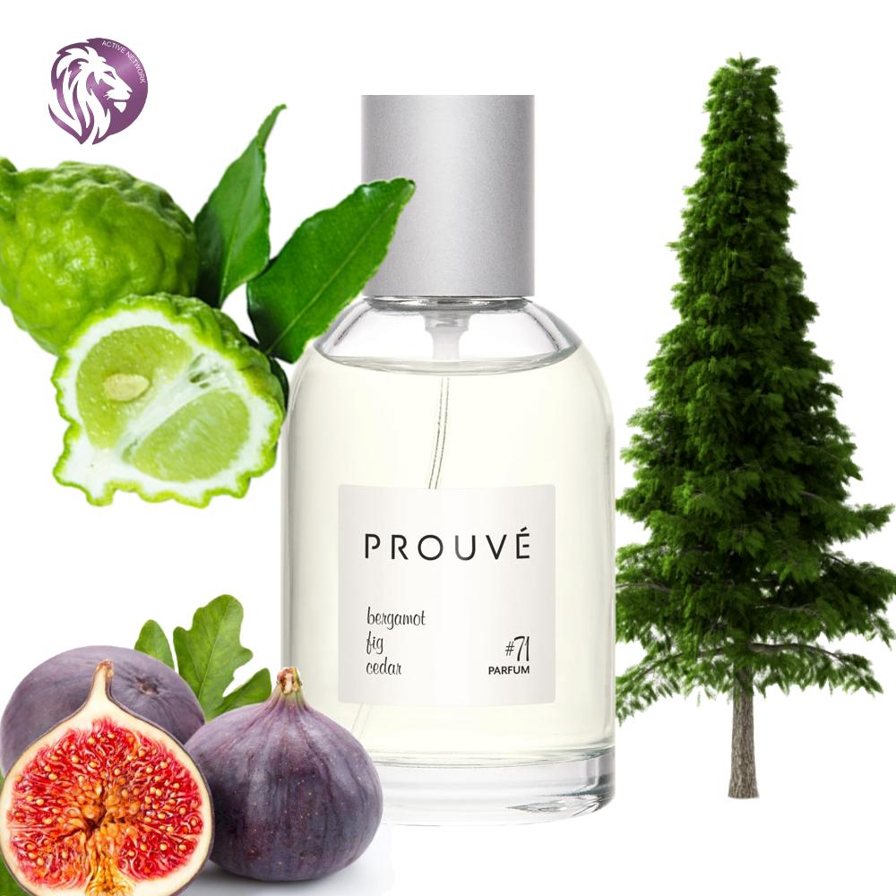 71-perfume-mujer-floral-amaderado-PROUVE-tienda