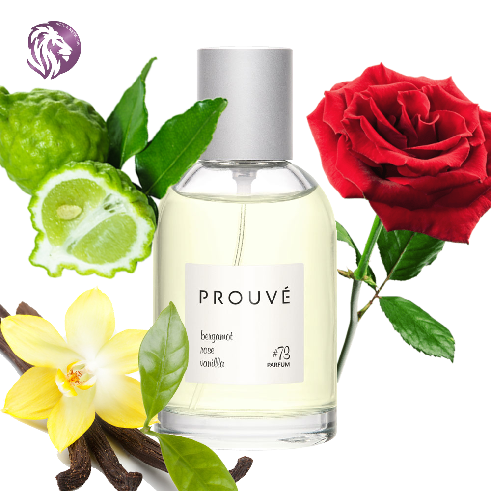 73-perfume-mujer-floral-oriental-PROUVE-tienda73-perfume-mujer-floral-oriental-PROUVE-tienda