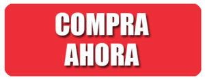 BOTON-COMPRAR-AHORA-TIENDA-PROUVE