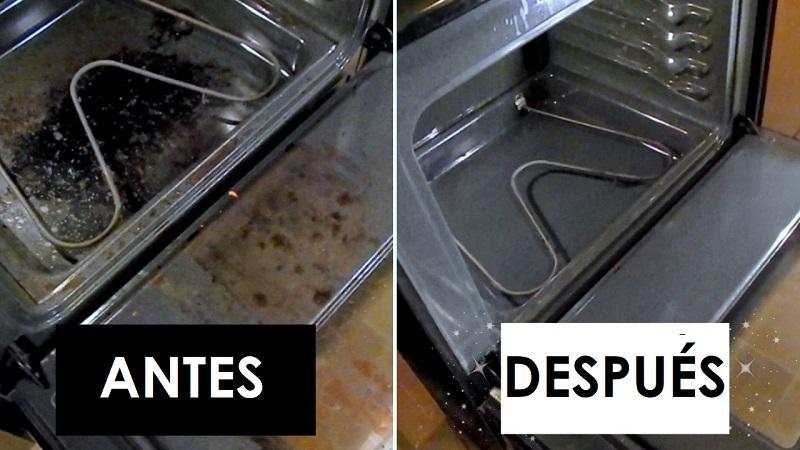 gel de hornos y chimeneas