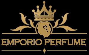 TIENDA PROUVÉ EMPORIO PERFUME